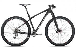 Bicicletas Modelos 2015 Olympia MTB Rigidas IRON 29″ Código modelo: Iron Cod 06