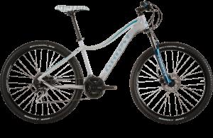 Bicicletas Modelos 2015 Ghost MISS Lanao 27,5´´ Lanao 2 Código modelo: Lanao 2 Lightgrey Blue White Sv Mg 9427