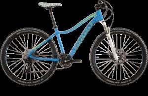 Bicicletas Modelos 2015 Ghost MISS Lanao 27,5´´ Lanao Pro 6 Código modelo: Lanao Pro 6 Lightblue Limegreen Darkblue Sv Mg 9212