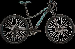 Bicicletas Modelos 2015 Ghost MISS Lanao 27,5´´ Lanao Pro 8 Código modelo: Lanao Pro 8 Black Lightpetrol Petrol Sv Mg 9247