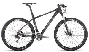 Bicicletas Modelos 2015 Olympia MTB Rigidas NITRO TWO 650B Código modelo: Nitro Team2 Cod 03
