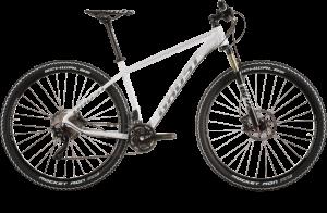 Bicicletas Modelos 2015 Ghost MTB Rígidas Tacana 29´´ Tacana Pro 6 Código modelo: Tacana Pro 6 White Black Sv Mg 9604