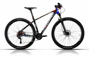 Bicicletas Modelos 2015 Megamo Factory 29″ Factory 30 Código modelo: 29 Megamo Co Factory Manitou Blue   30