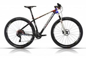Bicicletas Modelos 2015 Megamo Factory 29″ Factory 20 Código modelo: 29 Megamo Co Factory Reba Blue   20