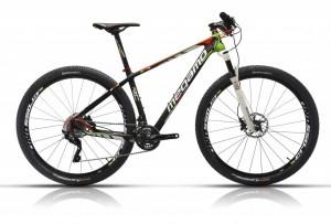 Bicicletas Modelos 2015 Megamo Factory 29″ Factory 20 Código modelo: 29 Megamo Co Factory Reba Green   20