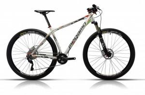Bicicletas Modelos 2015 Megamo Natural 29″ Natural 05 Código modelo: 29 Megamo Natural 05