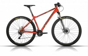 Bicicletas Modelos 2015 Megamo Natural 29″ Natural 10 Código modelo: 29 Megamo Natural 10