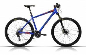 Bicicletas Modelos 2015 Megamo Natural 29″ Natural 15 Código modelo: 29 Megamo Natural 15