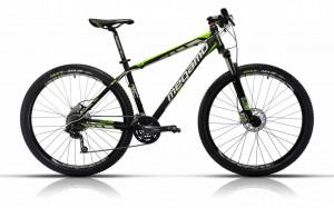 Bicicletas Modelos 2015 Megamo Natural 29″ Natural 30 Código modelo: 29 Megamo Natural 30