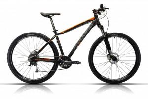 Bicicletas Modelos 2015 Megamo Natural 29″ Natural 40 Código modelo: 29 Megamo Natural 40