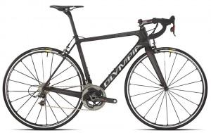 Bicicletas Modelos 2015 Olympia Road 849 Código modelo: 849 Sram Red Cod 03