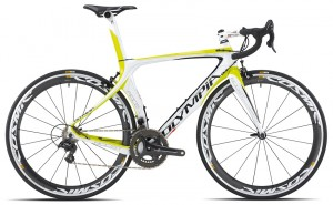 Bicicletas Modelos 2015 Olympia Road BOOST Código modelo: Boost Record Cod 13