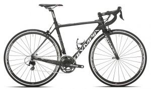 Bicicletas Modelos 2015 Olympia Road EGO Código modelo: Ego Rs 105 Mix Cod 03