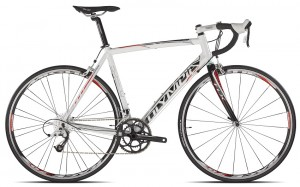 Bicicletas Modelos 2015 Olympia Road SPEEDY PLUS Código modelo: Speedy Plus Apex Cod 15