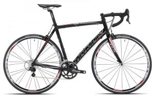 Bicicletas Modelos 2015 Olympia Road SPEEDY PLUS Código modelo: Speedy Plus Veloce Mix Cod 14
