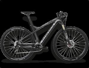 Bicicletas Modelos 2015 Kross MTB MTB XC 29´´ Level B11 Código modelo: Level B11 Czarny Grafitowy Mat