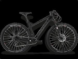 Bicicletas Modelos 2015 Kross MTB MTB XC 29´´ Level B12 Código modelo: Level B12 Czarny Polysk I Mat