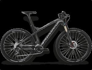 Bicicletas Modelos 2015 Kross MTB MTB XC 27.5´´ Level R11 Código modelo: Level R11 Czarny Grafitowy Mat