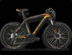 Bicicletas Modelos 2015 Kross MTB MTB XC 27.5´´ Level R4 Código modelo: Level R4 Czarny Mat