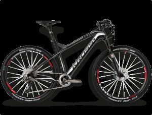 Bicicletas Modelos 2015 Kross MTB MTB XC 27.5´´ Level R+ Código modelo: Level R Czarny Mat