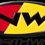 northwave-logo