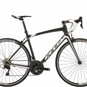 FELT Z5 Foto 2 - Código modelo: Felt Bicycles Z5