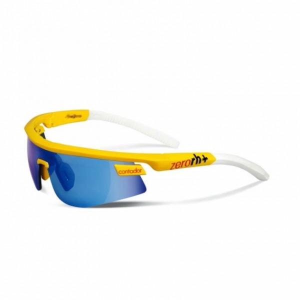 Gafas Zero RH+ Contador Olympo Foto 1