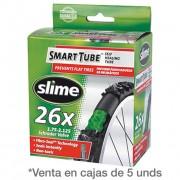 Cámaras Antipinchazos Slime Foto 3 - Código modelo: 26 Slime