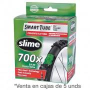 Cámaras Antipinchazos Slime Foto 4 - Código modelo: 700 Slime
