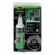 Cámaras Antipinchazos Slime Foto 5 - Código modelo: Kit Slime