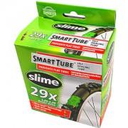 Cámaras Antipinchazos Slime Foto 7 - Código modelo: Slime 29 Pulgadas