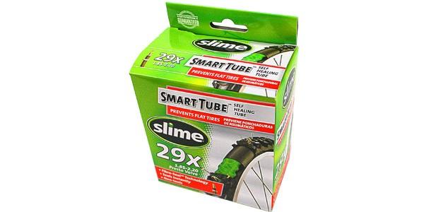 Cámaras Antipinchazos Slime Foto 1