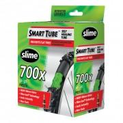 Cámaras Antipinchazos Slime Foto 8 - Código modelo: Slime Smart Tube 700