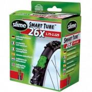 Cámaras Antipinchazos Slime Foto 6 - Código modelo: Slime Smart Tube Camara Antipinchazos 26