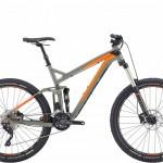 felt_bicycles_compulsion_50