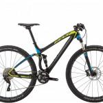 felt_bicycles_edict_2
