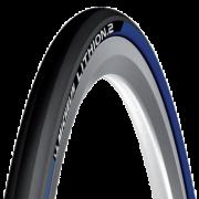 Michelin Lithion 2 Foto 4 - Código modelo: Michelin Lithion 2 Bleu Tyre 360 Small