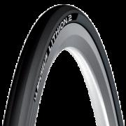 Michelin Lithion 2 Foto 6 - Código modelo: Michelin Lithion 2 Gris Tyre 360 Small