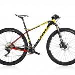 Bicicletas Modelos 2016 Wilier Montaña WILIER 101X Código modelo: Wwilier Mtb 101x Yellow Red