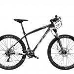 Bicicletas Modelos 2016 Wilier Montaña WILIER 401XB Código modelo: 401xb Black White 72