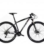 Bicicletas Modelos 2016 Wilier Montaña WILIER 501XN Código modelo: Bicicleta Wilier 501xn Black White Matt Bgwhite