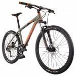 Bicicletas Modelos 2016 Felt MTB SERIE 7 27.5´´ 7 Seventy Código modelo: Felt Bicycles 2016 7 Seventy USA A