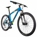 Bicicletas Modelos 2016 Felt MTB SERIE 7 27.5´´ 7 Sixty Código modelo: Felt Bicycles 2016 7 Sixty USA A