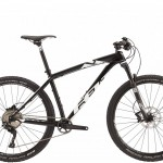 Bicicletas Modelos 2016 Felt MTB SERIE 7 27.5´´ 7 Ten Código modelo: Felt Bicycles 2016 7 Ten INT