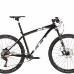 Bicicletas Modelos 2016 Felt MTB SERIE 7 27.5´´ 7 Ten Código modelo: Felt Bicycles 2016 7 Ten INT