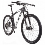 Bicicletas Modelos 2016 Felt MTB SERIE 7 27.5´´ 7 Ten Código modelo: Felt Bicycles 2016 7 Ten INT A