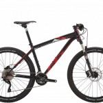 Bicicletas Modelos 2016 Felt MTB SERIE 7 27.5´´ 7 Thirty Código modelo: Felt Bicycles 2016 7 Thirty INT