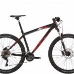 Bicicletas Modelos 2017 Felt MTB Rígidas SERIE 7 27.5´´ 7 Thirty Código modelo: Felt Bicycles 2016 7 Thirty INT