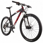 Bicicletas Modelos 2016 Felt MTB SERIE 7 27.5´´ 7 Thirty Código modelo: Felt Bicycles 2016 7 Thirty INT A