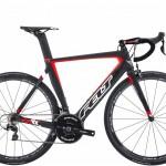 Bicicletas Modelos 2016 Felt Carretera Aero Felt AR 1 Código modelo: Bicicleta Felt AR1